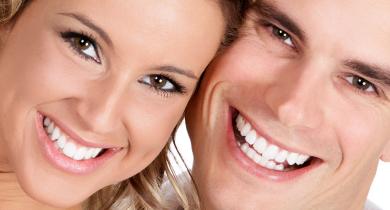 Cosmetic Dentist Massapequa