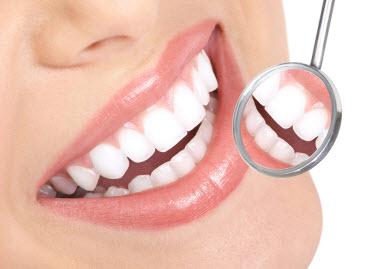 Cosmetic Dentist Merrick