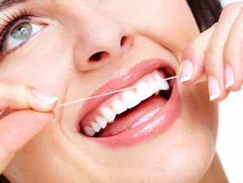 Cosmetic Dentist New York