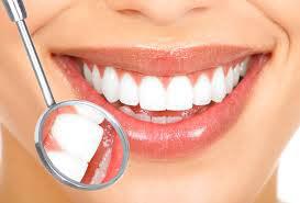 Dental Implants Merrick
