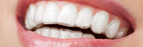 Emergency Dentist Merrick